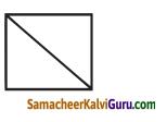 Samacheer Kalvi 4th Maths Guide Term 3 Chapter 6 பின்னங்கள் Ex 6.1 15