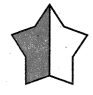 Samacheer Kalvi 4th Maths Guide Term 3 Chapter 6 பின்னங்கள் Ex 6.1 4