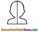Samacheer Kalvi 4th Maths Guide Term 3 Chapter 6 பின்னங்கள் Ex 6.1 5