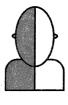 Samacheer Kalvi 4th Maths Guide Term 3 Chapter 6 பின்னங்கள் Ex 6.1 6