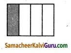 Samacheer Kalvi 4th Maths Guide Term 3 Chapter 6 பின்னங்கள் Ex 6.2 10