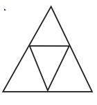 Samacheer Kalvi 4th Maths Guide Term 3 Chapter 6 பின்னங்கள் Ex 6.2 11