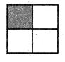 Samacheer Kalvi 4th Maths Guide Term 3 Chapter 6 பின்னங்கள் Ex 6.2 2