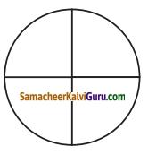 Samacheer Kalvi 4th Maths Guide Term 3 Chapter 6 பின்னங்கள் Ex 6.2 3