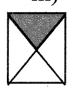 Samacheer Kalvi 4th Maths Guide Term 3 Chapter 6 பின்னங்கள் Ex 6.2 6