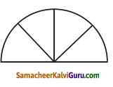 Samacheer Kalvi 4th Maths Guide Term 3 Chapter 6 பின்னங்கள் Ex 6.2 7