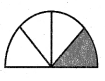Samacheer Kalvi 4th Maths Guide Term 3 Chapter 6 பின்னங்கள் Ex 6.2 8