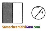 Samacheer Kalvi 4th Maths Guide Term 3 Chapter 6 பின்னங்கள் Ex 6.4 10