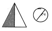 Samacheer Kalvi 4th Maths Guide Term 3 Chapter 6 பின்னங்கள் Ex 6.4 12