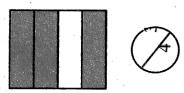 Samacheer Kalvi 4th Maths Guide Term 3 Chapter 6 பின்னங்கள் Ex 6.4 4