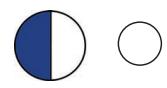 Samacheer Kalvi 4th Maths Guide Term 3 Chapter 6 பின்னங்கள் Ex 6.4 7