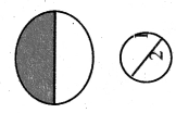 Samacheer Kalvi 4th Maths Guide Term 3 Chapter 6 பின்னங்கள் Ex 6.4 8