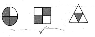 Samacheer Kalvi 4th Maths Guide Term 3 Chapter 6 பின்னங்கள் Ex 6.5 2