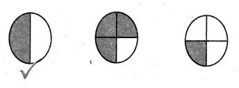 Samacheer Kalvi 4th Maths Guide Term 3 Chapter 6 பின்னங்கள் Ex 6.5 4