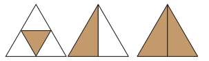 Samacheer Kalvi 4th Maths Guide Term 3 Chapter 6 பின்னங்கள் Ex 6.5 9