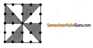 Samacheer Kalvi 4th Maths Guide Term 3 Chapter 6 பின்னங்கள் Intext Questions 4