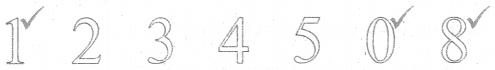 Samacheer Kalvi 5th Maths Guide Term 1 Chapter 1 வடிவியல் Ex 1.1b 6