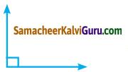 Samacheer Kalvi 5th Maths Guide Term 1 Chapter 1 வடிவியல் Ex 1.2 6