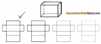 Samacheer Kalvi 5th Maths Guide Term 1 Chapter 1 வடிவியல் InText Questions 14