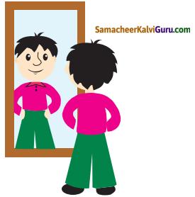 Samacheer Kalvi 5th Maths Guide Term 1 Chapter 1 வடிவியல் InText Questions 3