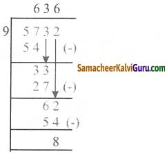 Samacheer Kalvi 5th Maths Guide Term 1 Chapter 2 எண்கள் Ex 2.4d 1
