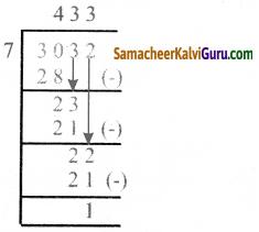 Samacheer Kalvi 5th Maths Guide Term 1 Chapter 2 எண்கள் Ex 2.4d 3