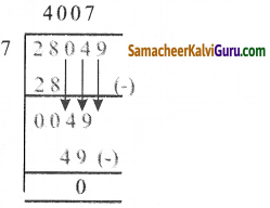 Samacheer Kalvi 5th Maths Guide Term 1 Chapter 2 எண்கள் Ex 2.4d 7