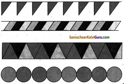 Samacheer Kalvi 5th Maths Guide Term 1 Chapter 3 அமைப்புகள் InText Questions 4