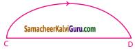 Samacheer Kalvi 5th Maths Guide Term 2 Chapter 1 வடிவியல் InText Question 1
