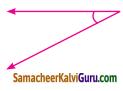 Samacheer Kalvi 5th Maths Guide Term 2 Chapter 1 வடிவியல் InText Question 7