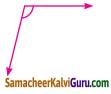 Samacheer Kalvi 5th Maths Guide Term 2 Chapter 1 வடிவியல் InText Question 9