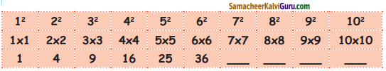 Samacheer Kalvi 5th Maths Guide Term 2 Chapter 2 எண்கள் In Text Questions 1