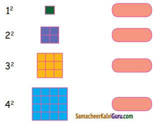 Samacheer Kalvi 5th Maths Guide Term 2 Chapter 2 எண்கள் In Text Questions 3