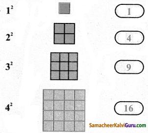 Samacheer Kalvi 5th Maths Guide Term 2 Chapter 2 எண்கள் In Text Questions 4