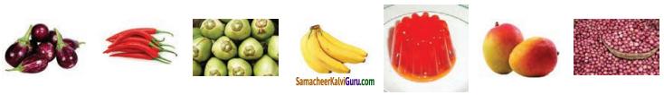 Samacheer Kalvi 5th Maths Guide Term 2 Chapter 4 நிறுத்தல் அளவை InText Questions 1