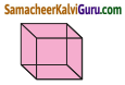 Samacheer Kalvi 5th Maths Guide Term 2 Chapter 6 தகவல் செயலாக்கம் InText Questions 1