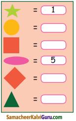 Samacheer Kalvi 5th Maths Guide Term 2 Chapter 6 தகவல் செயலாக்கம் InText Questions 5