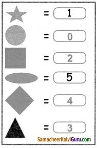 Samacheer Kalvi 5th Maths Guide Term 2 Chapter 6 தகவல் செயலாக்கம் InText Questions 6