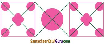 Samacheer Kalvi 5th Maths Guide Term 2 Chapter 6 தகவல் செயலாக்கம் InText Questions 7