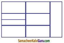 Samacheer Kalvi 5th Maths Guide Term 2 Chapter 6 தகவல் செயலாக்கம் InText Questions 8