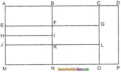Samacheer Kalvi 5th Maths Guide Term 2 Chapter 6 தகவல் செயலாக்கம் InText Questions 9