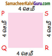 Samacheer Kalvi 5th Maths Guide Term 3 Chapter 1 வடிவியல் InText Questions 2