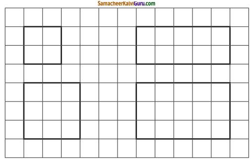 Samacheer Kalvi 5th Maths Guide Term 3 Chapter 1 வடிவியல் InText Questions 8