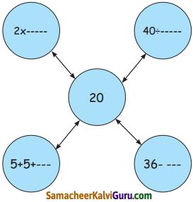 Samacheer Kalvi 5th Maths Guide Term 3 Chapter 2 எண்கள் InText Questions 10