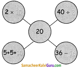 Samacheer Kalvi 5th Maths Guide Term 3 Chapter 2 InText Questions 11