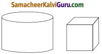 Samacheer Kalvi 5th Maths Guide Term 3 Chapter 3 அளவைகள் InText Questions 5