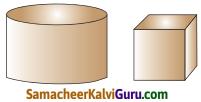 Samacheer Kalvi 5th Maths Guide Term 3 Chapter 3 அளவைகள் InText Questions 6