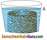 Samacheer Kalvi 5th Maths Guide Term 3 Chapter 3 அளவைகள் InText Questions 8