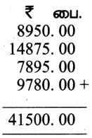 Samacheer Kalvi 5th Maths Guide Term 3 Chapter 5 அலகு Ex 5.1 10