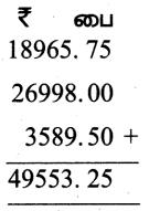 Samacheer Kalvi 5th Maths Guide Term 3 Chapter 5 அலகு Ex 5.1 9